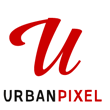 Urban Pixel foundry